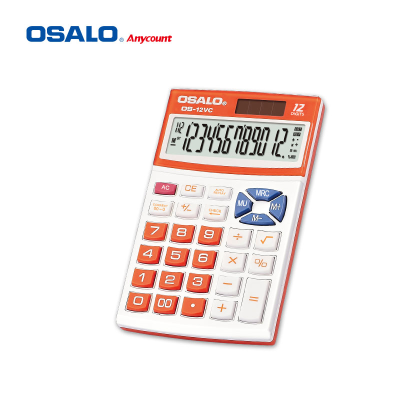 OS-12VC icc immo calculator immobilizer pin code reader
