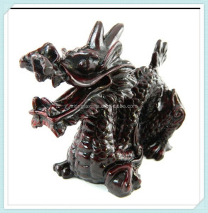 Dragon Figurines Wholesale, Suppliers & Manufacturers - Alibaba