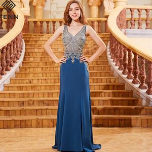 3e12b40feaf Sexy Arabic Party Dress