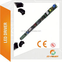 alibaba express china Isolated LED Driver led furnitures&led lights