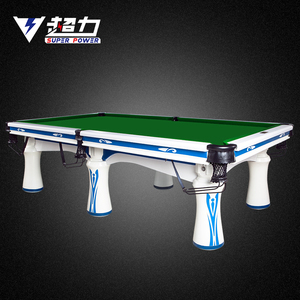 Pool Table Base Pool Table Base Suppliers And Manufacturers At - Pool table base