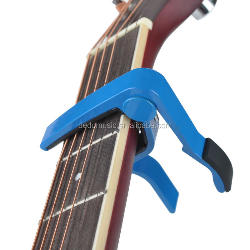 instruments musicals guitarras cheap guitar,guitar capo