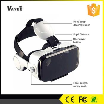 Игры на 3д очки виртуальной реальности скачать покупка очки гуглес в стерлитамак