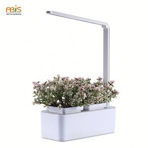 garden tools dropship led light up table