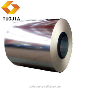 Low price carbon mild prepainted Galvanized hrc crc gi steel coils from china