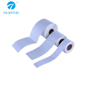 Design Promotion Double Low Price A4 Thermal Printer Paper