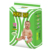 Hot Sale High Quality Competitive Price Disposable Japanese Diaper Manufacturer from China