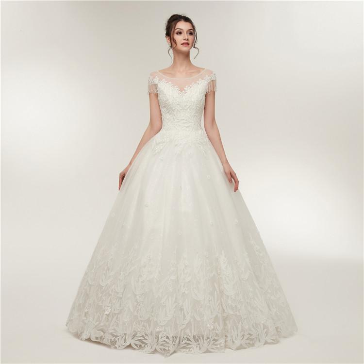 c05c04f820d44 مصادر شركات تصنيع شراء فساتين الزفاف من الصين وشراء فساتين الزفاف من الصين  في Alibaba.com