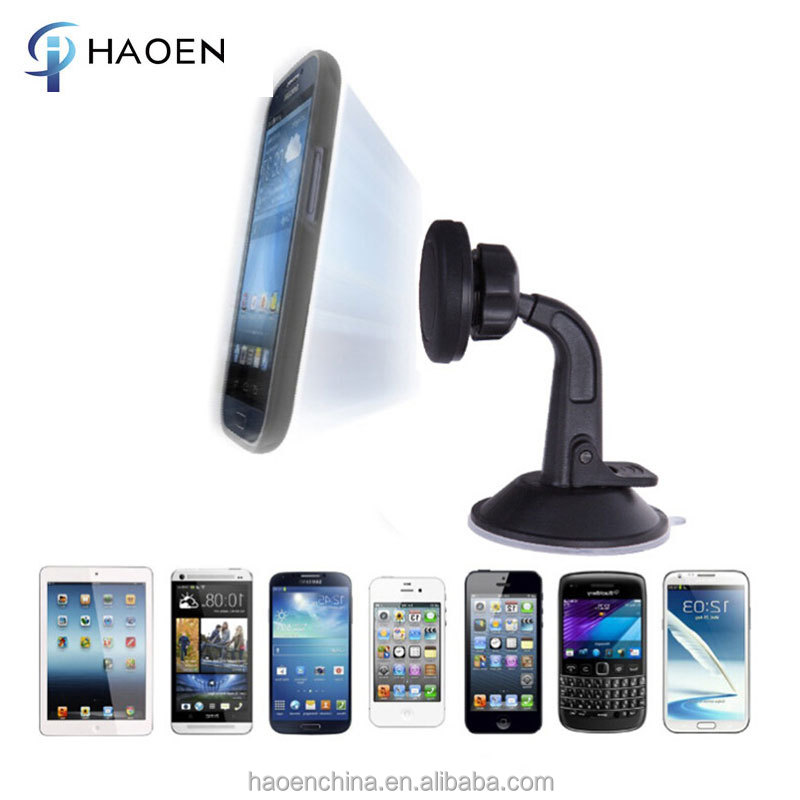 Best quality wristband phone holder phone mount for car magnetic car mount holder