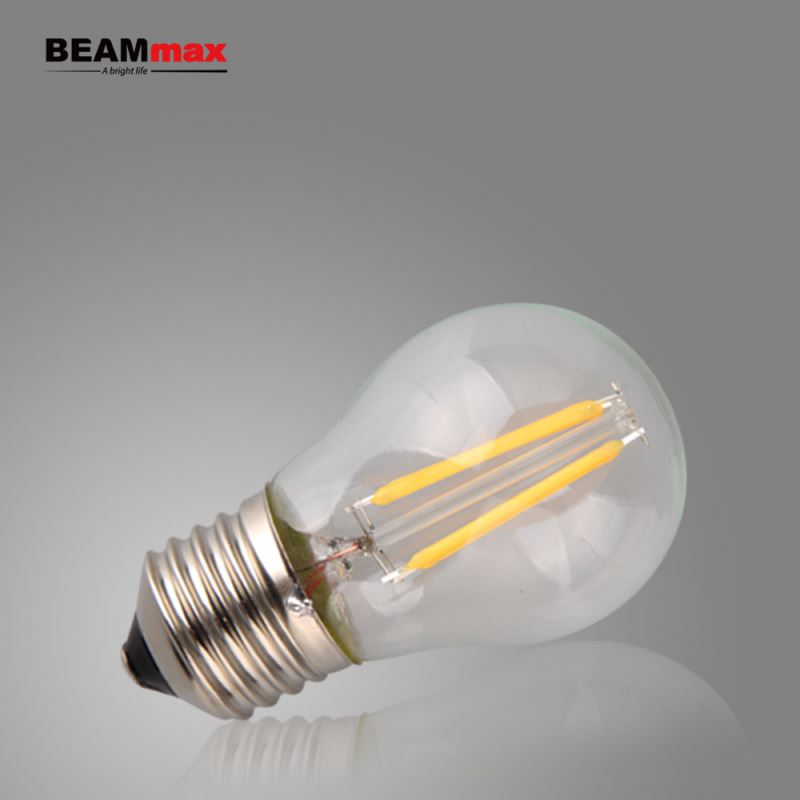 New Design Factory Price Single Led Bulbs B22 India