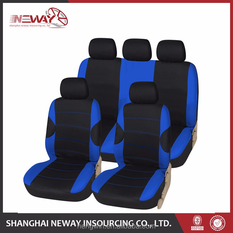 various colors buy healthy car seat cover