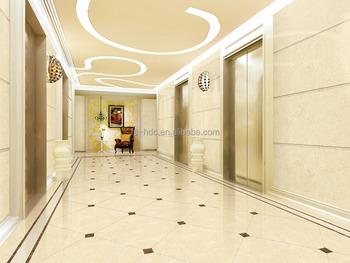 60x60 80x80cm porcelain tileceramic tilefloor tileliving roomhot sale - Porcelain Floor Tiles For Living Room