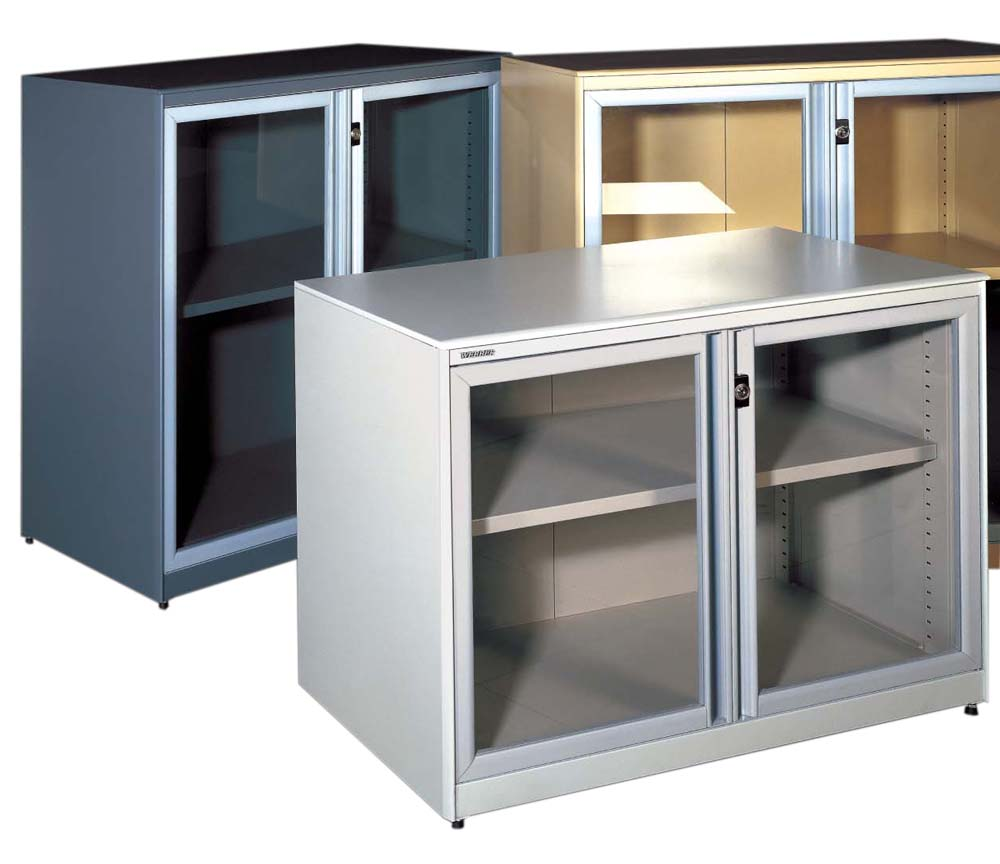 Cheap price steel combination lock filing <strong>cabinet</strong>
