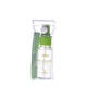New Product eco-friendly anti fog lens cleaner liquid