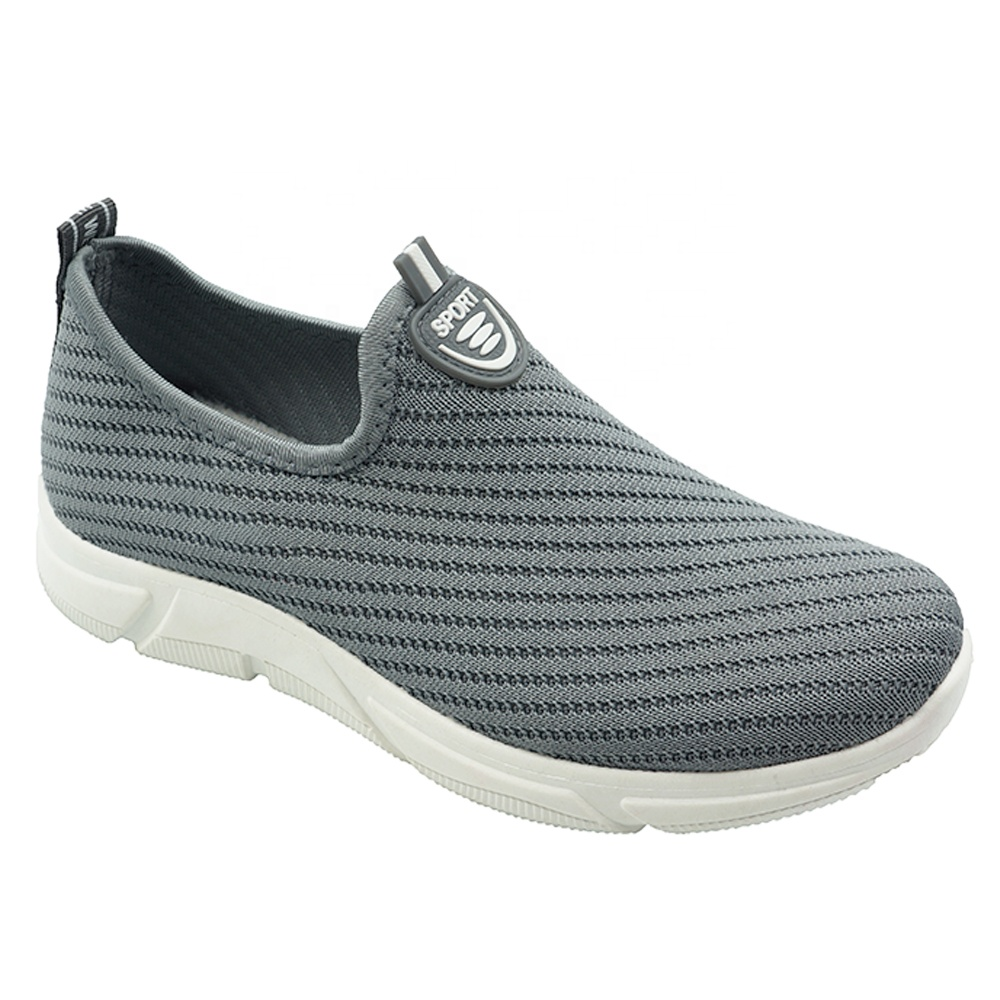 Casual Shoes,Gray Casual Sneakers