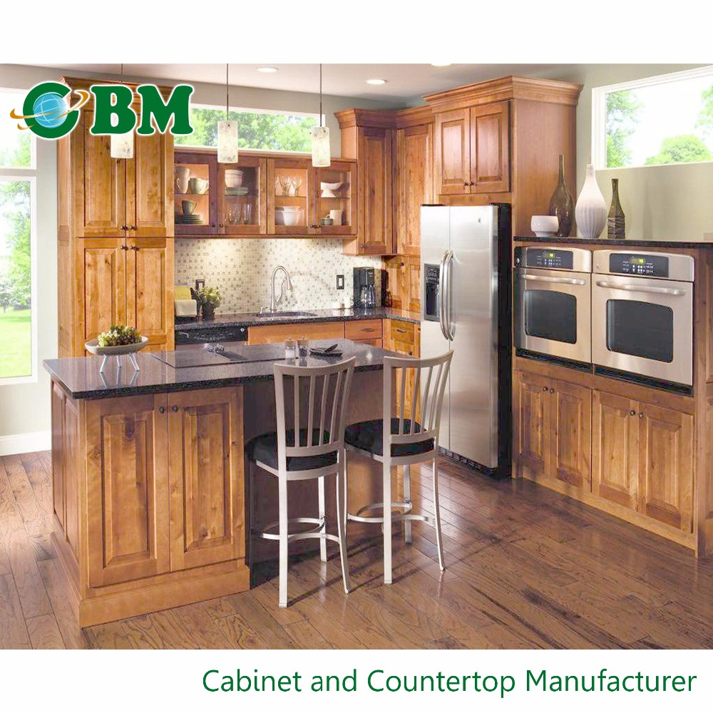 Best Place To Buy Kitchen Cabinets Online: Top Quality Ghana Kitchen Cabinet With Modern Designs