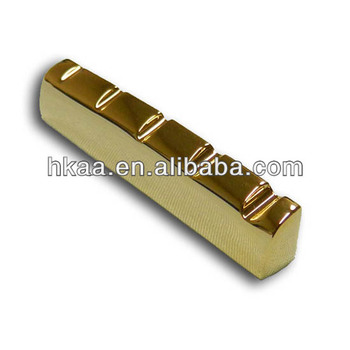 low price electric guitar brass string nut buy brass string nut guitar nut string nut product. Black Bedroom Furniture Sets. Home Design Ideas