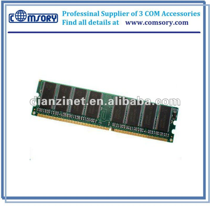 Grade A+ Memory For Samsung,Hynix 4GB DDR3 1333mhz(256*8)