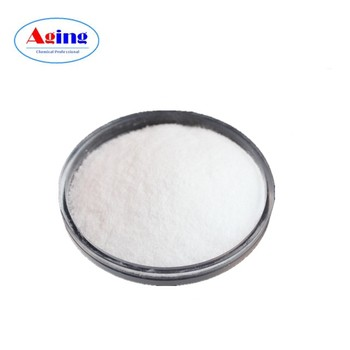 Na6O18P6 Sodium Hexametaphosphate 68% Manufacturer supply