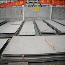 Hot rolled 10mm stainless steel sheet ss 316 309 410 201 steel plate price per kg