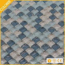 Tiles For Round Pillars Supplieranufacturers At Alibaba