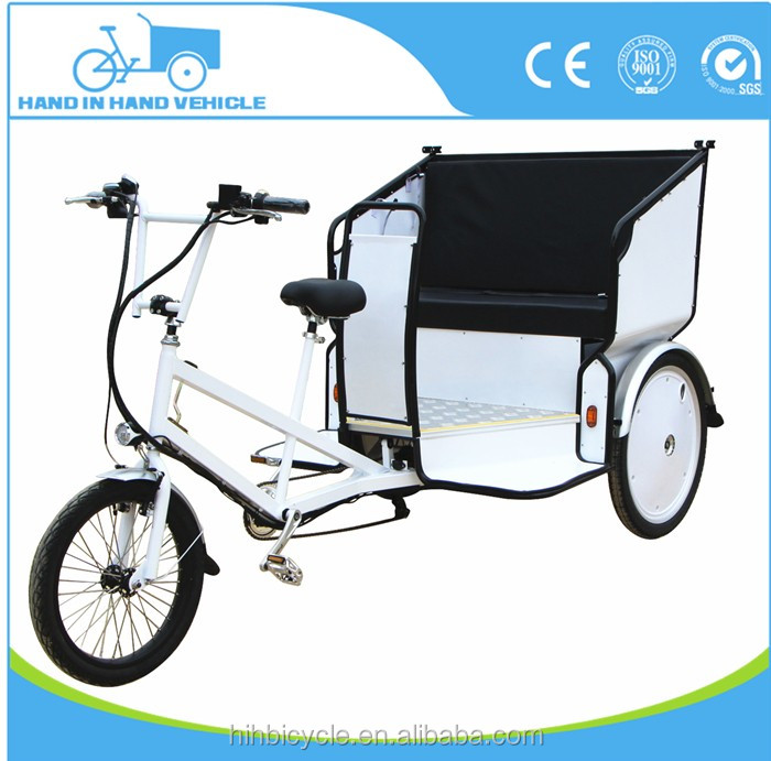 sightseeing cycle tricycle electric rickshaw price in delhi