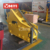 CE/ISO Certificated Hydraulic Demolition Breaker Hammer For Excavators