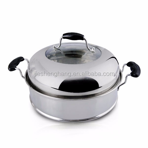 Wholesale Steamer Pot India,Industrial Food Steamer