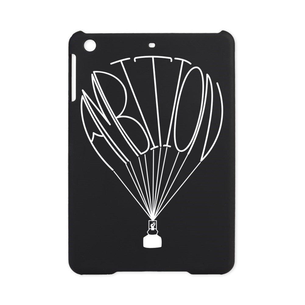 4TheCrime AMBITION iPad Mini Case