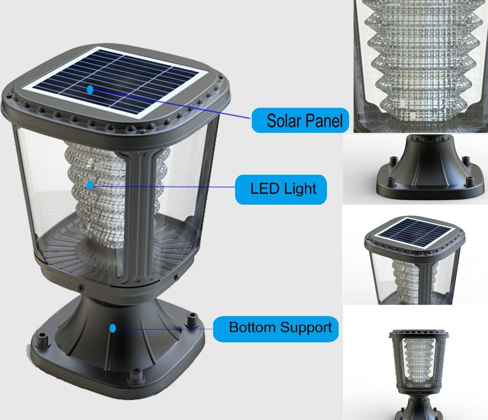 12 volt residential landscape led lighting for gardens low for Volt electric landscape lighting