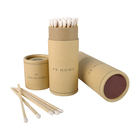 fireplace match holder plain match boxes for craft large match boxes