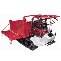 Agriculture Equipment Farm Tool CE Mini Tractor Price for Cheap