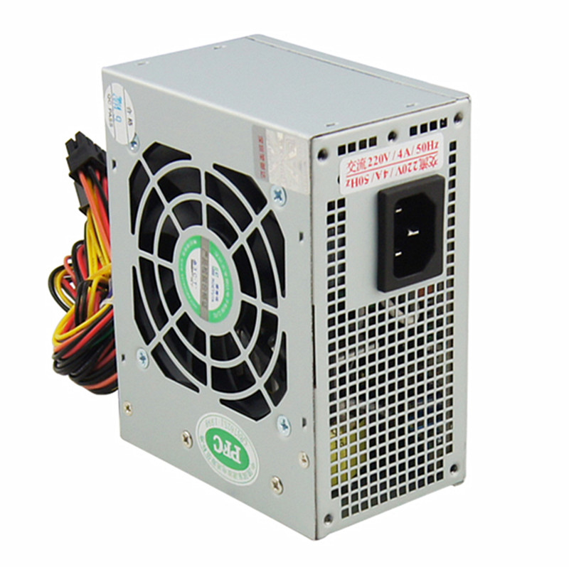 Mini ITX PSU 250w micro atx power supply