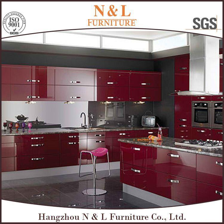 Kitchen Design Philippines i shape kitchen design philippines, i shape kitchen design