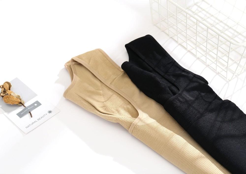 Women's Shapewear Camisole Soft Basic Underbust Tank Top 7