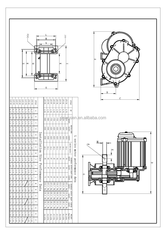 center pivot irrigation wiring diagrams