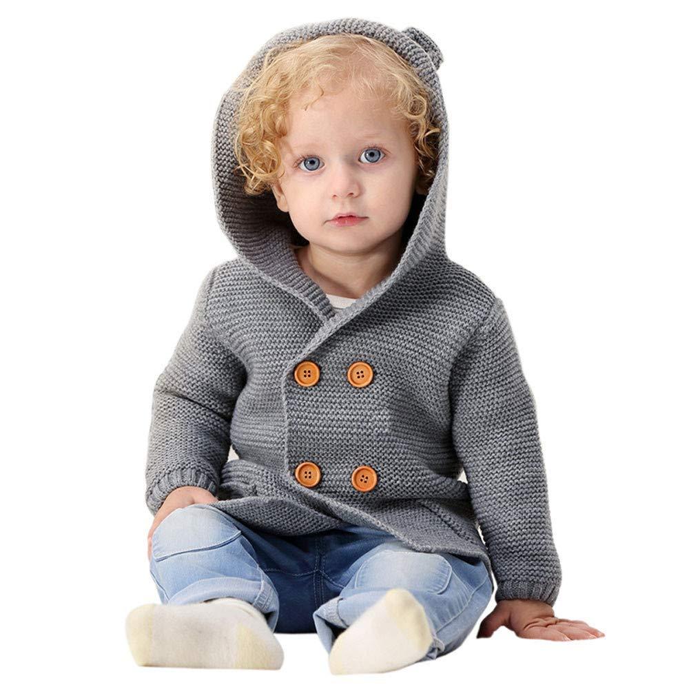 176262e95 Cheap Baby Girl Fur Coats