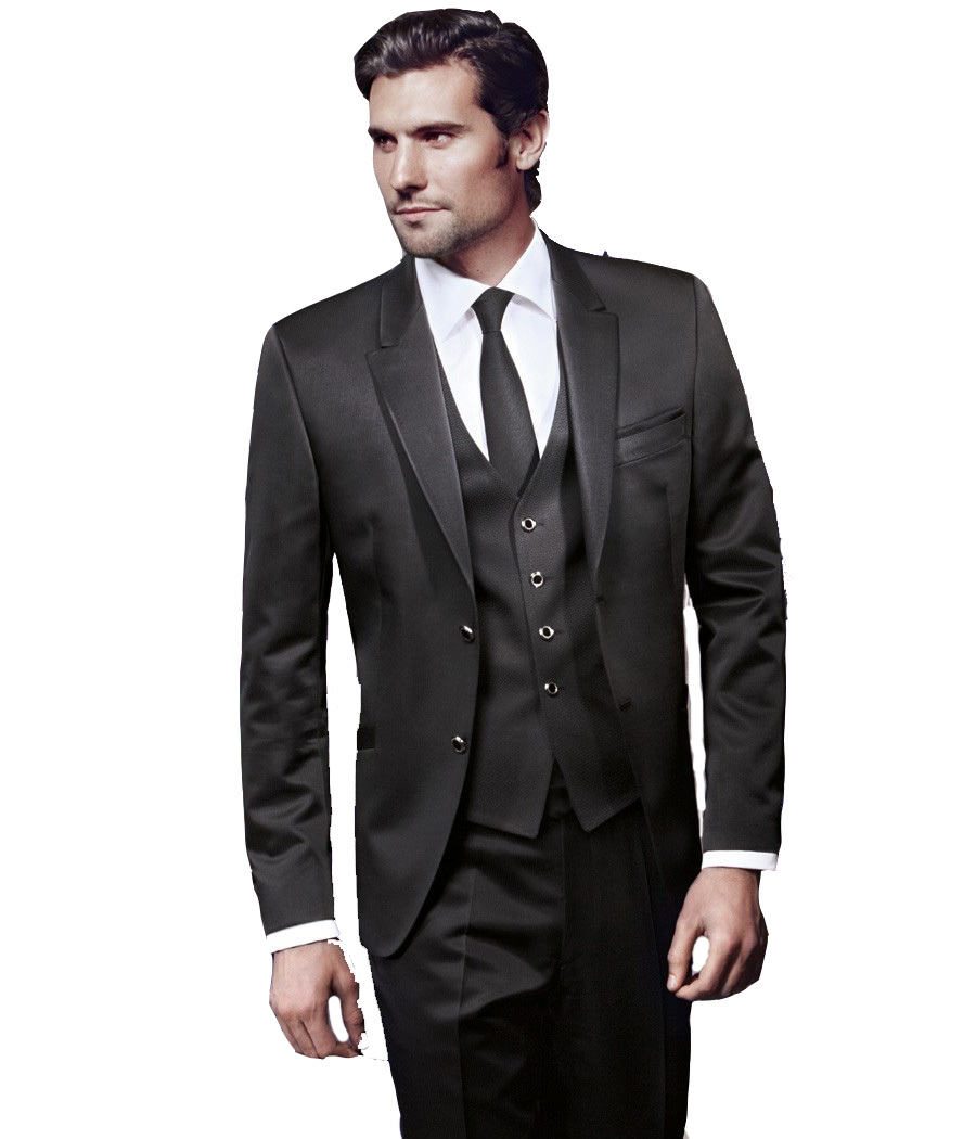 Overstock uses cookies to ensure you get the best experience on our site. If you continue on our site, you consent to the use of such cookies. Learn more. OK Vests. Clothing & Shoes / Men's Kenneth Cole Reaction Men's Slim Fit Ink Blue Suit Separates Vest. 5 Reviews. Quick View.