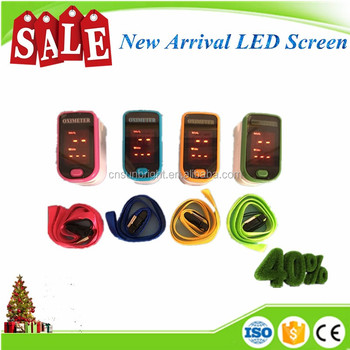 Top Quality Best Price For Led Screen Oem Logo Finger Tip Pulse Oximeter  Sun-50a Price - Buy Top Quality Best Price For Led Screen Oem Logo Finger  Tip