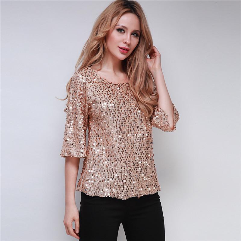 Online Get Cheap Bling T Shirts -Aliexpress.com