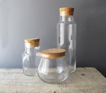 Glass jars with corks Kmart 2015 Glass Apothecary Jar Cork Lid Alibaba 2015 Glass Apothecary Jar Cork Lid Buy Cork Liddecorative Glass