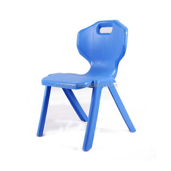 Tremendous Factory Sale Colorful And Beautiful Stackable Kids Table Plastic Baby Chair Buy Plastic Baby Chair Kids Party Tables And Chairs Plastic Garden Camellatalisay Diy Chair Ideas Camellatalisaycom