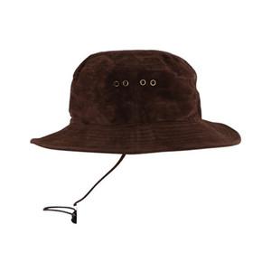 9be9b169dd2 Custom Bucket Hats Bulk Wholesale