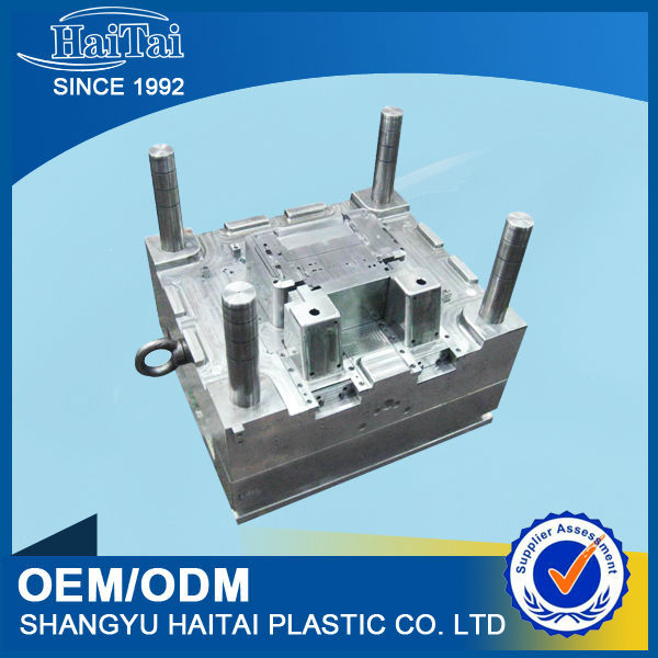 Newest Plastic Injection Mould Oem/odm Plastic Mold Cheap Plastic ...