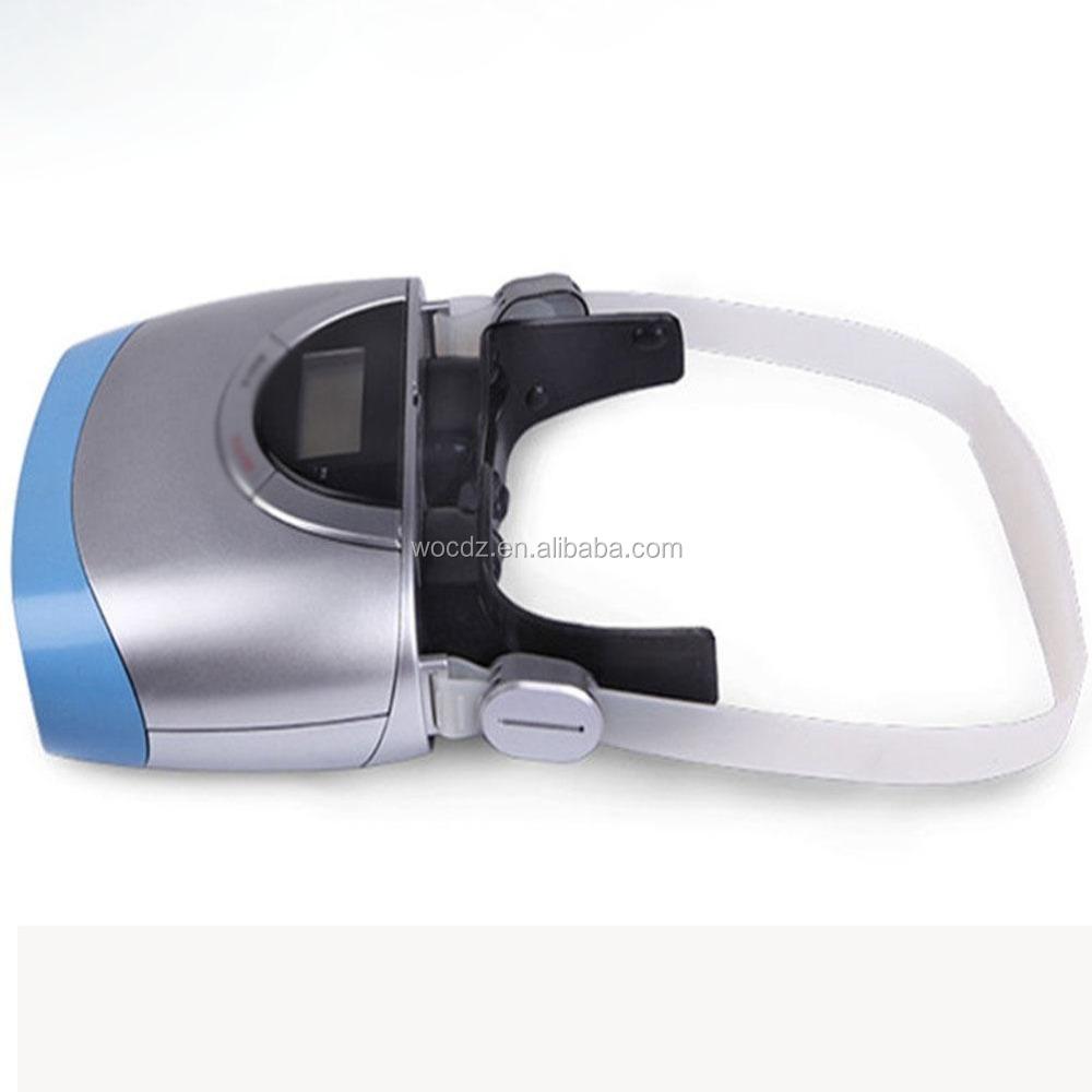 Latest Improve Eyesight Myopia Hyperopia Strabismus Eyesight Protect Machine