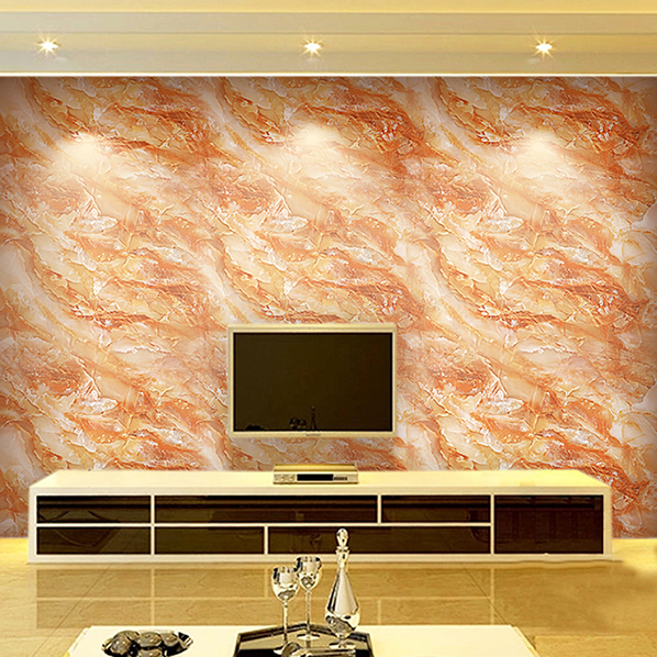 Buy Cheap China wallpaper for wall decor Products, Find China ...