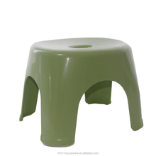 Small Plastic Stools Small Plastic Stools Suppliers and Manufacturers at Alibaba.com  sc 1 st  Alibaba & Small Plastic Stools Small Plastic Stools Suppliers and ... islam-shia.org