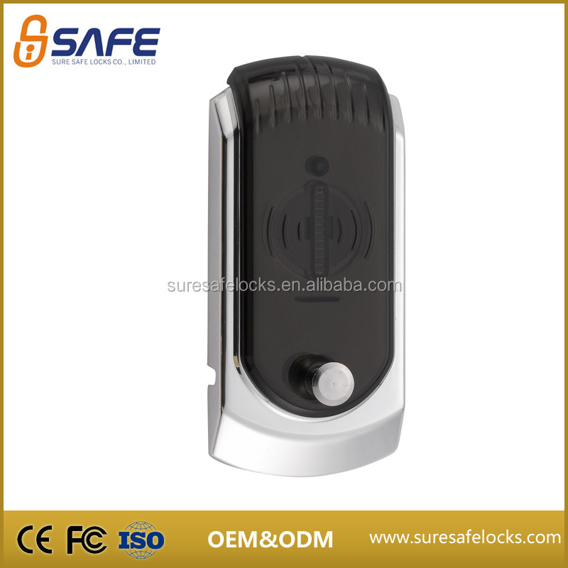 Rfid Cabinet Lock, Rfid Cabinet Lock Suppliers and Manufacturers ...