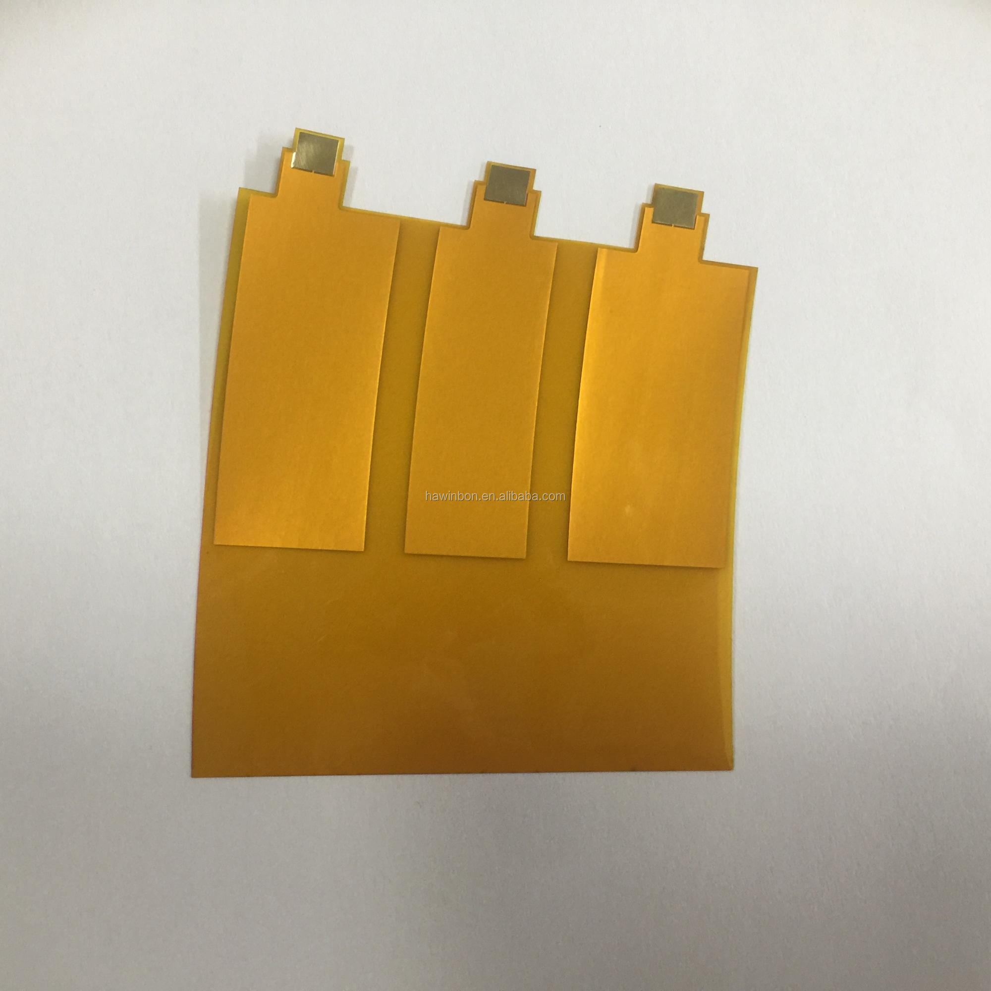 China Fpc Pcb Manufacturers And Suppliers On Board Assemblyled Circuit Maker Buy Flex Print