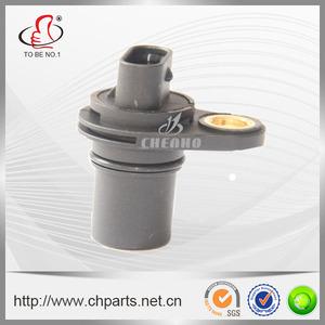 F01R00B010 Camshaft Position Sensor Camshaft Sensor